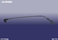 Провод высоковольтный №2 (оригинал) Chery Amylet A11
