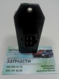 Резистор отопителя FAW 1031, FAW 1041 (12V)