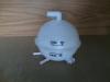 Бачок расширительный (оригинал) Chery Amulet (-2010, A11, A15, 1.6) , Chery Amulet (2010-2012, A15, 1.5) , Chery Karry A18 , Chery A13/Zaz Forza