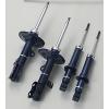 Амортизатор задний BYD F3 (1.6, -2010г.) , BYD F3R(1.5) , BYD F3 (-2012г.,1.5)