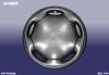 Колпак диска (большой) Chery Amylet A11