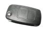 Ключ зажигания (выкидной) (оригинал) Chery Elara A21 , Chery Tiggo T11 , Chery Cross Eastar B14 , Elara  E5
