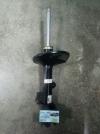 Амортизатор передний левый (оригинал) газ Chery Eastar B11 , Chery Cross Eastar B14