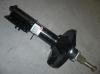 Амортизатор передний правый (оригинал) газ Chery Eastar B11