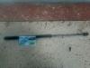 Амортизатор крышки багажника Chery Kimo S12