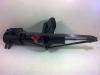 Амортизатор передний правый газ Chery Eastar B11
