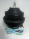 Подушка двигателя передняя Chery Amulet (1.6,до 2010г.), Chery Amulet (FL,1.5,с 2012г.), Chery Amulet (до 2012г.,1.5), Chery Karry (A18,1.6)