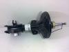 Амортизатор передний левый Chery M11